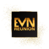 EVN REUNION faire part