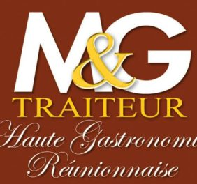 MG TRAITEUR