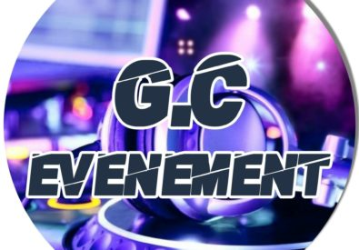 GC EVENEMENT